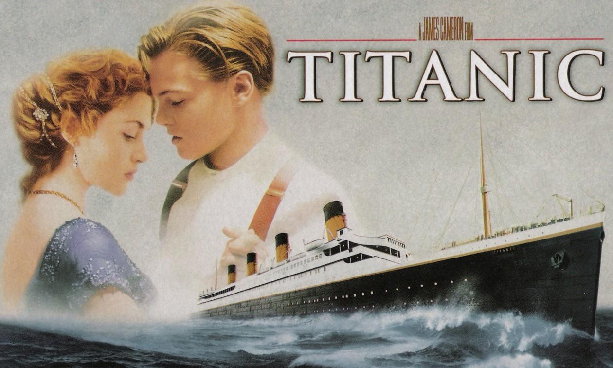 http://dreamgreen.ca/pix/titanic.JPG